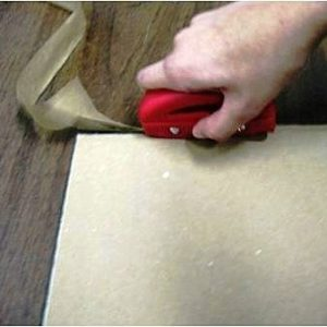 Traditional Dust Cover Trimmer